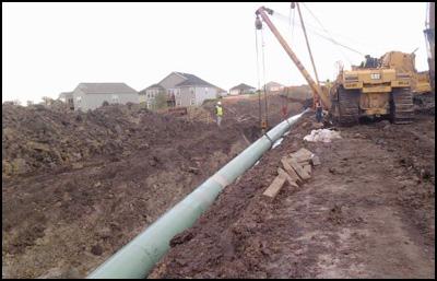 Local41_pipeline