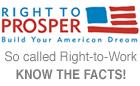 Right to Prosper