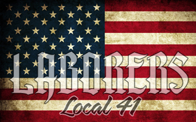 USA_Flag_Local41