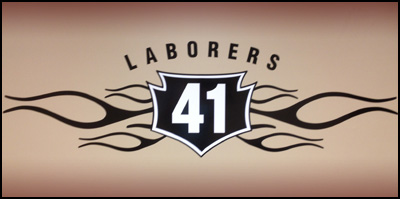 laborers41_graphic